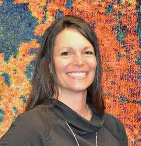 Miranda Kotarac